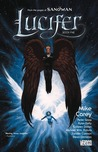 Lucifer, Book Five
