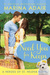 Need You for Keeps by Marina Adair