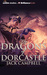The Dragons of Dorcastle (The Pillars of Reality #1)