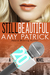 STILL BEAUTIFUL (20 Something, Book 4)