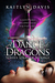 A Dance of Dragons: Series ...