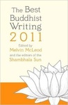 The Best Buddhist Writing 2011