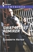 SWAT Secret Admirer (The Lawmen #3)