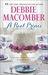 A Real Prince by Debbie Macomber