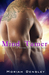 Mind Tamer (Network One, #1)