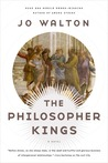 The Philosopher Kings
