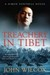 Treachery in Tibet