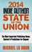 2014 Indie Author State of the Union