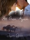 All Over Again (Recycled Souls #1)