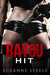Bayou Hit (The Contract #4)
