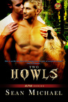 Two Howls