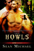 Two Howls (ARe Alphas #4)