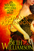 Wicked Witches of the West: Rowan's Ascension (Wicked Witches of the West, #1)