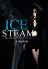 Ice Steam (Loving All Wrong #3)