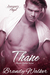 Thane: January (Mystic Zodiac, #1)