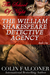 The William Shakespeare Detective Agency: The School of Night