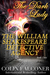 The William Detective Agency The Dark Lady