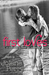 First Loves (An Anthology of YA Contemporary Love Stories)