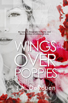 Wings Over Poppies (Over #2)