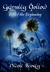 Eve of the Beginning (Grimsley Hollow Book Two)