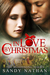 In Love by Christmas (Blood...