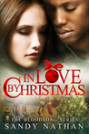 In Love by Christmas (Bloodsong, #3)