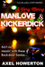 A Very Merry Manlove & Kick...