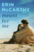 Meant for Me (Blurred Lines, #4)
