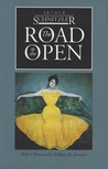 The Road to the Open by Arthur Schnitzler