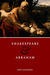 Shakespeare and Abraham
