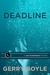 Deadline (Jack McMorrow Mystery #1)