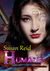H.U.M.A.N.S: The Veiled World: Chronicle 1: Supernatural Selection