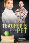 Teacher's Pet (The Full Nelson, #3)