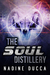 The Soul Distillery