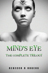 Mind's Eye: The Complete Trilogy