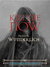 KILL ME NOW (Short&Powerful Stories #2)