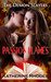Passion Flames by Katherine Rhodes