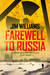 Farewell to Russia