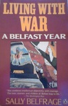 Living with War by Sally Belfrage