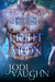 By the Light of the Moon (Rise of the Arkansas Werewolves, #1)