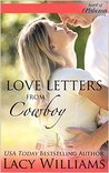 Love Letters from Cowboy