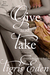 Give and Take (Stories from...