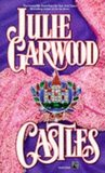 Castles (Crown's Spies #4)