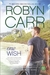 The Wish by Robyn Carr
