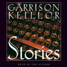 Stories: An Audio Collection