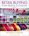 Retail Buying: From Basics to Fashion