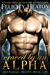 Craved by an Alpha (Eternal Mates, #5)