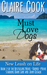 New Leash on Life (Must Love Dogs, #2)