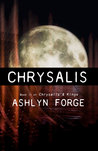 Chrysalis (Chrysalis And Kings, #2)