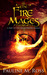 The Fire Mages (Brightmoon #2)